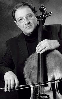 Антон Никулеску