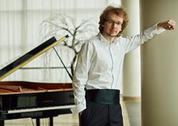 Сергей Редкин