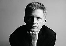 Piotr Wylezol