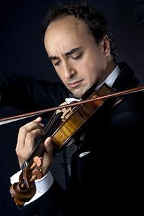 Mario Hossen
