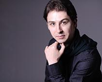 Rossen Gergov