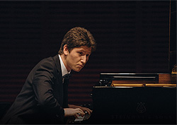 Emanuil Ivanov