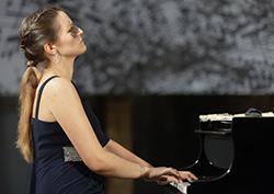 Maria-Desislava Stoycheva
