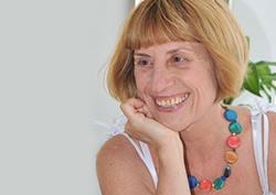 Rada Chomakova
